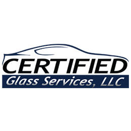 Certified Glass Services LLC image 1