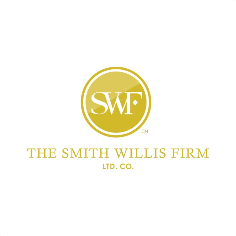 The Smith Willis Firm