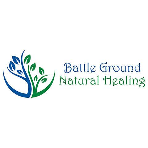 Battle Ground Natural Healing image 10