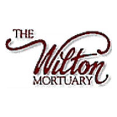 The Wilton Mortuary - Peoria, IL - Funeral Homes & Services