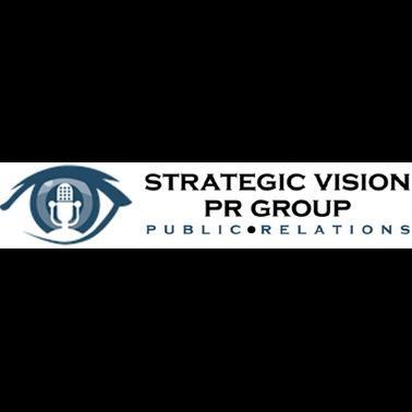 Strategic Vision PR Group