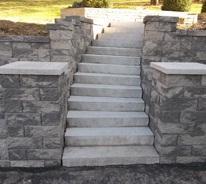 Lesney Concrete Specialties image 3