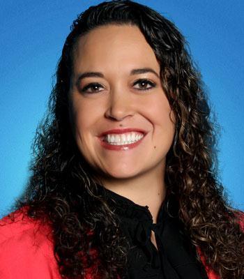 Allstate Insurance: Michelle Tullius