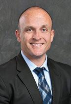 Edward Jones - Financial Advisor: Kevin Young image 0