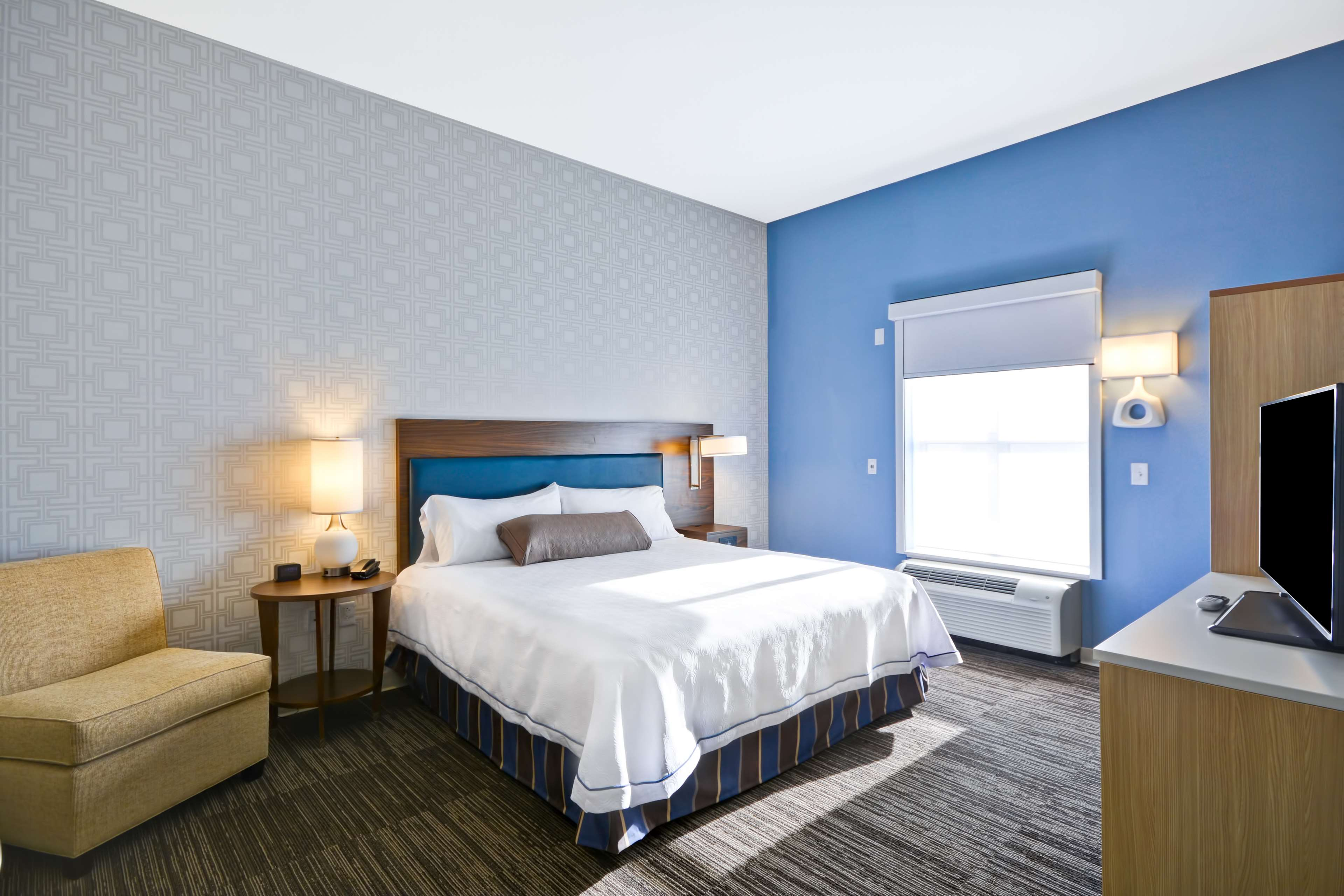 Home2 Suites by Hilton  St. Simons Island image 31