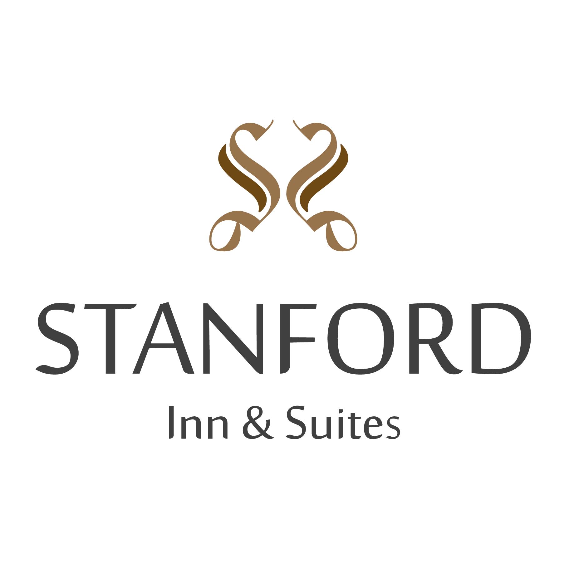 Stanford Inn & Suites