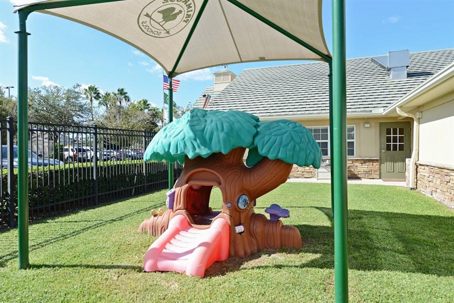 Primrose School at Lakewood Ranch Town Center image 1