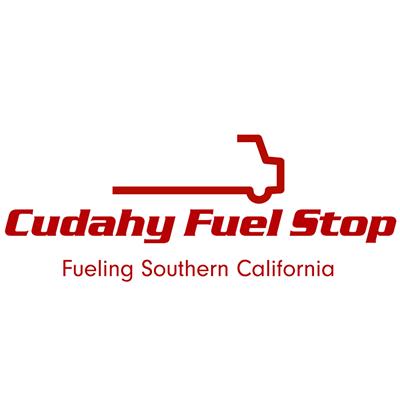 ITL- Cudahy Fuel Stop