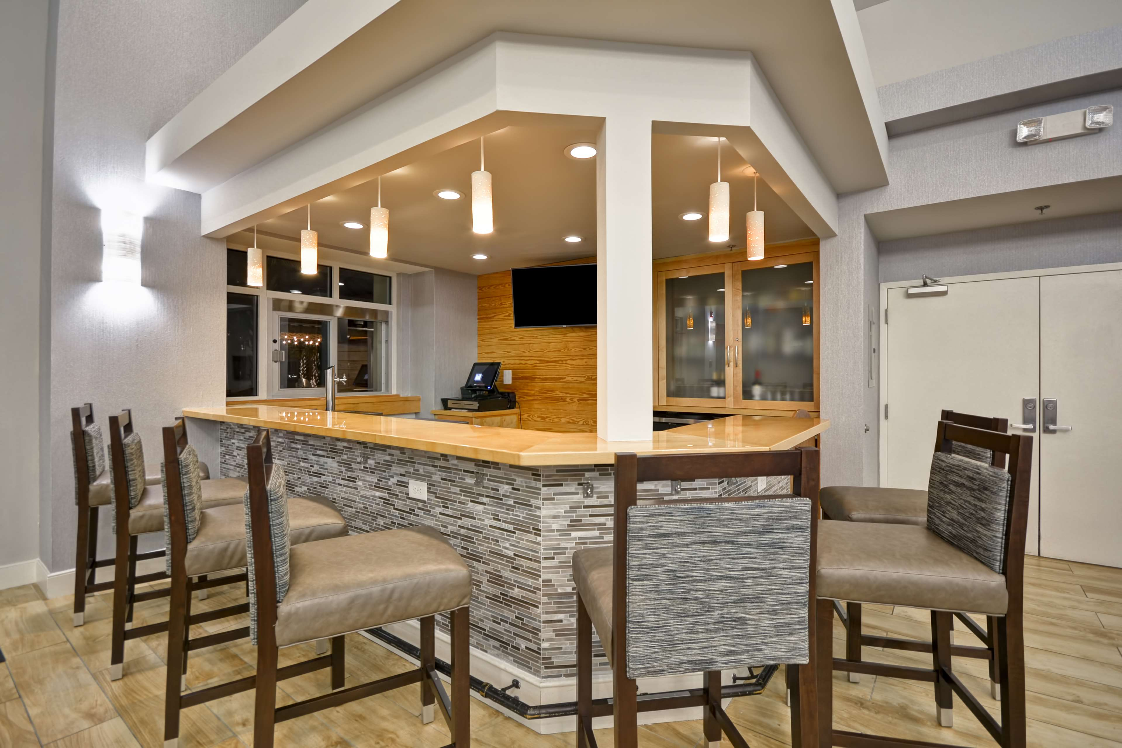 Homewood Suites by Hilton Wilmington/Mayfaire, NC image 35