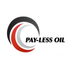 Pay-Less Oil