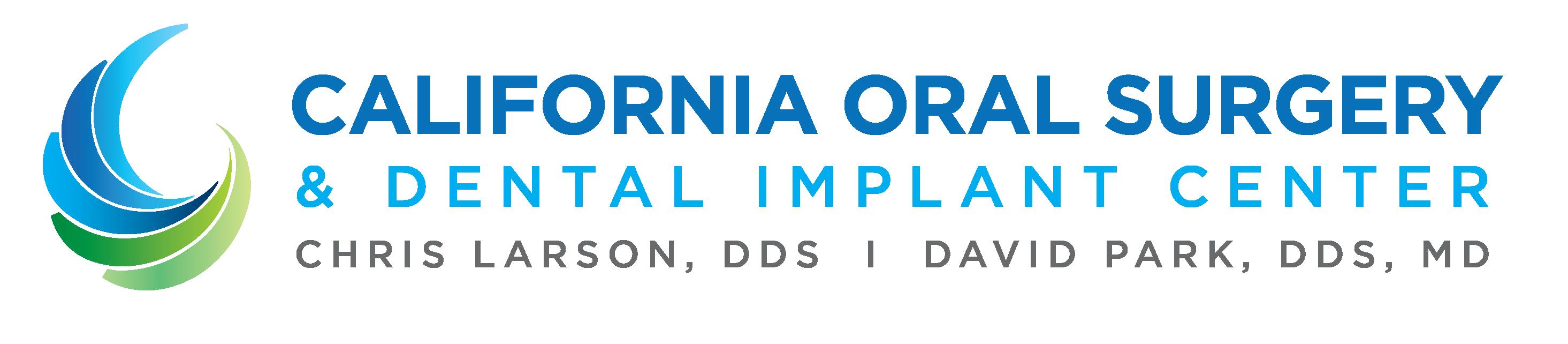 California Oral Surgery & Dental Implant Center image 1