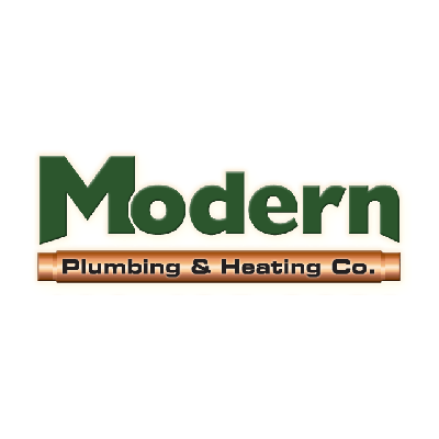 Modern Plumbing & Heating Co. image 0