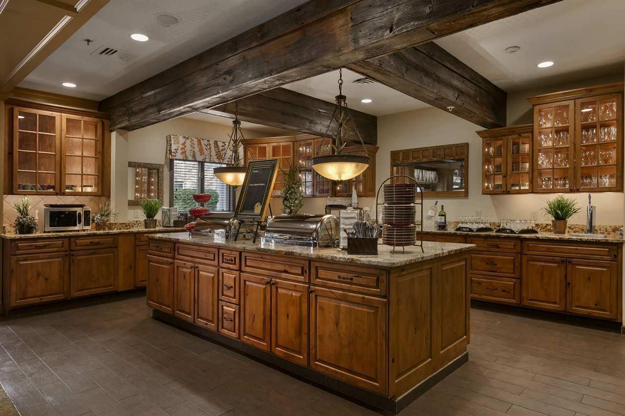 Homewood Suites by Hilton Syracuse/Liverpool image 4