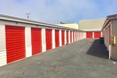 Coastal Storage image 4