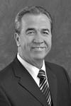 Edward Jones - Financial Advisor: Larry D Nix image 0