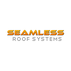 Seamless Roof Solutions