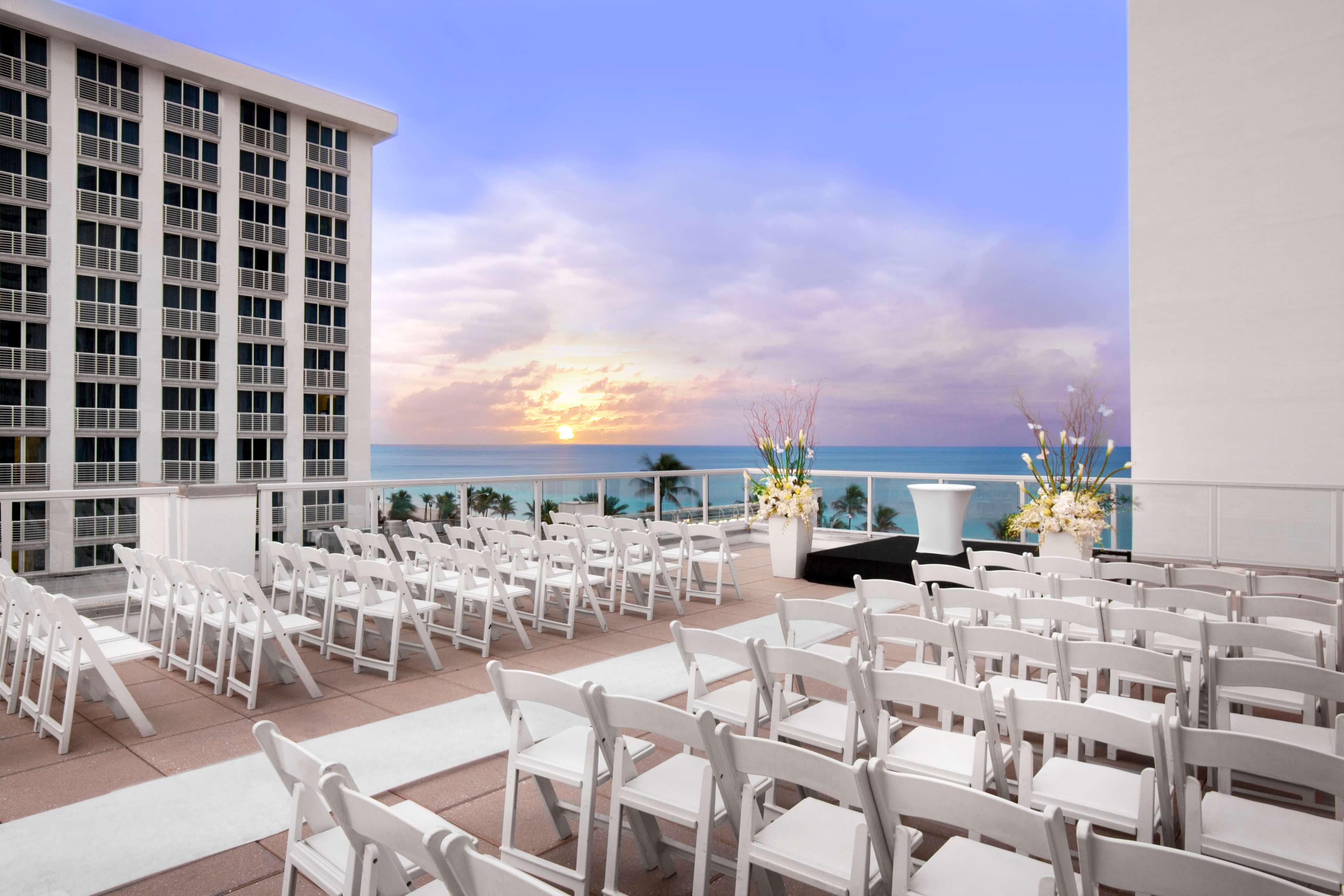 The Westin Fort Lauderdale Beach Resort image 13