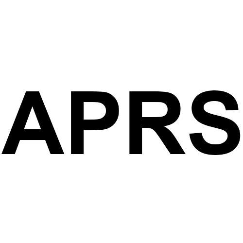 A.P.R.S. Financial Services