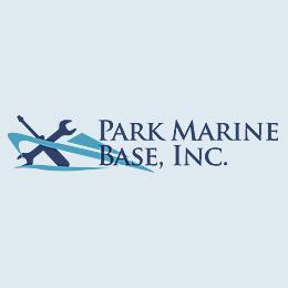 Park Marine Base, Inc. image 0