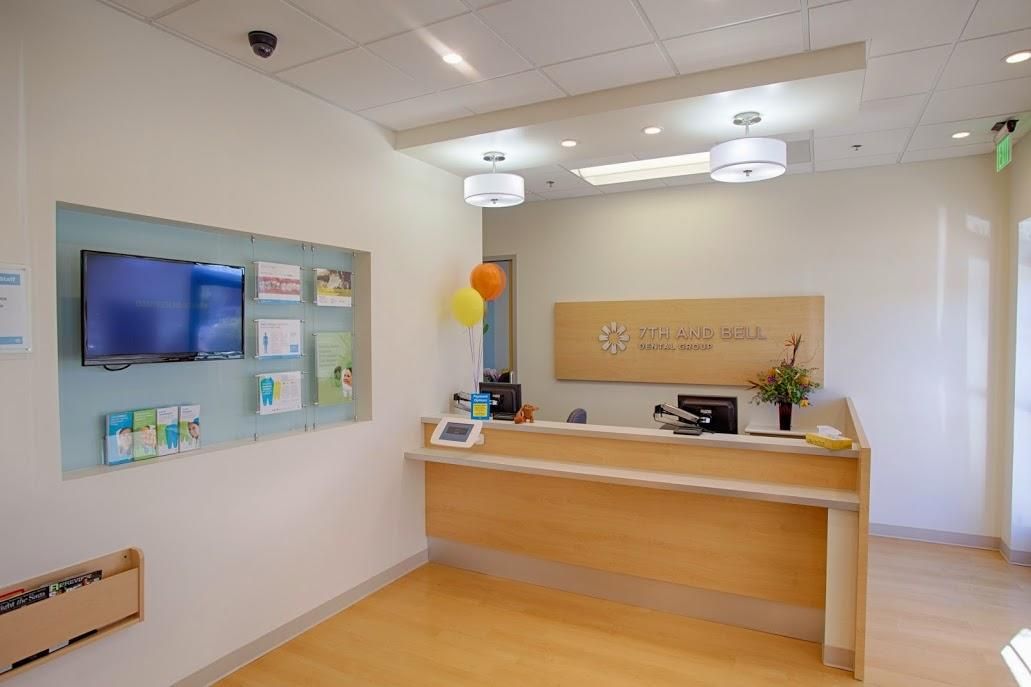 7th and Bell Dental Group image 2