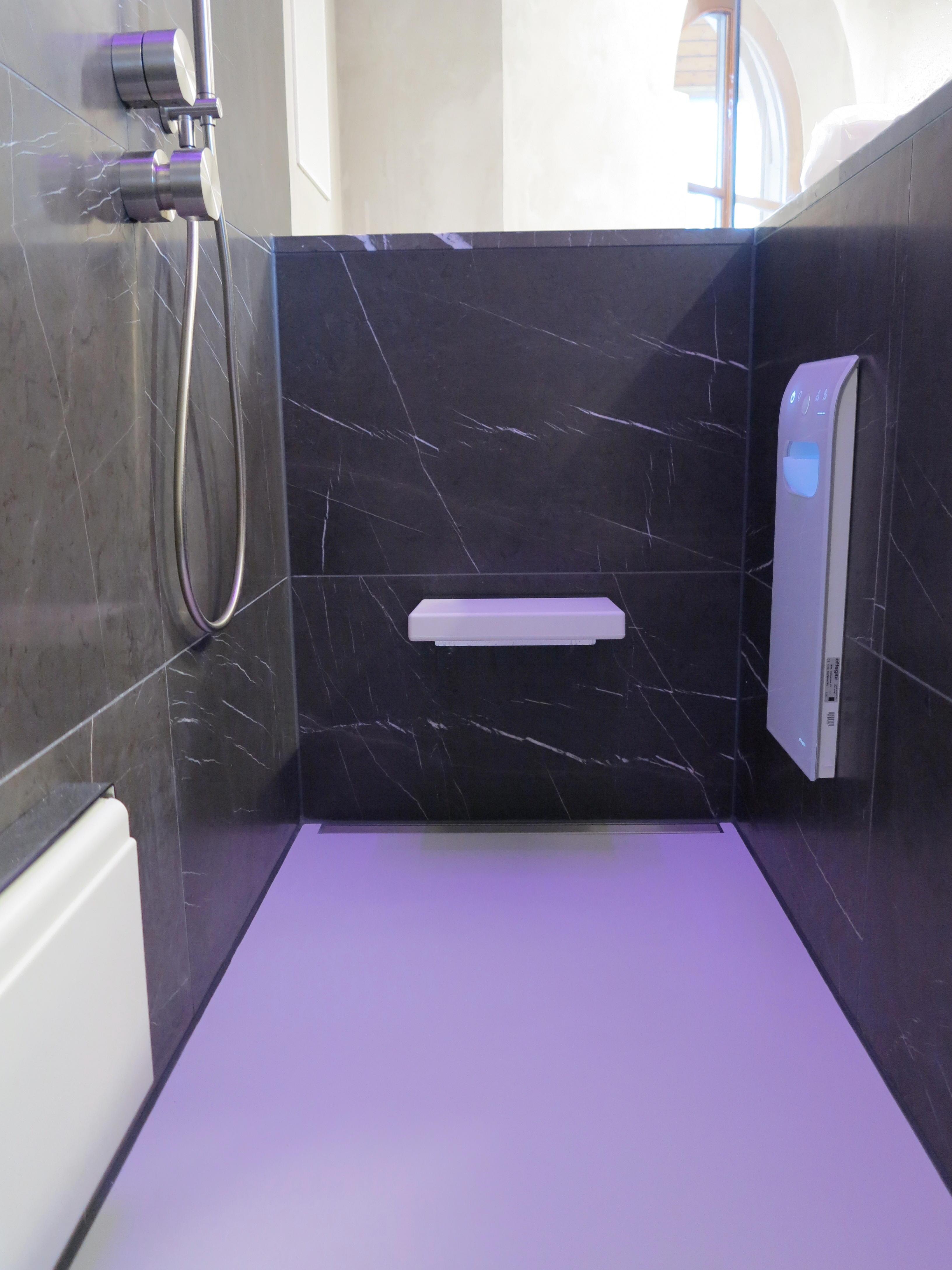 der bademeister badobjekte badgestaltung in bamberg ffnungszeiten adresse. Black Bedroom Furniture Sets. Home Design Ideas