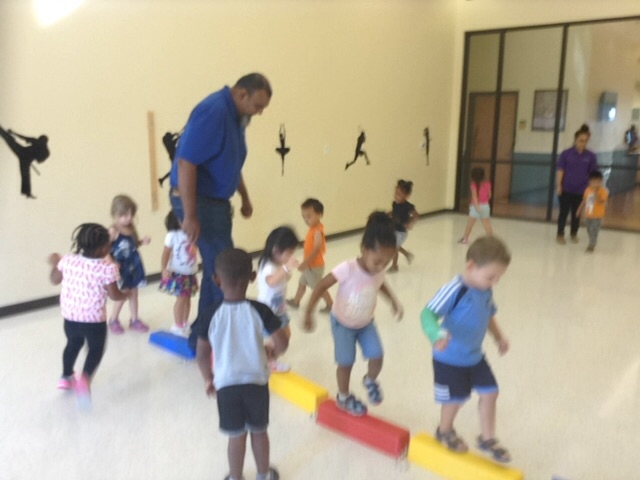 Kiddie Academy of Pearland-West image 6