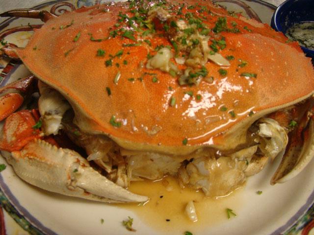 Saylor's Restaurant & Bar image 6