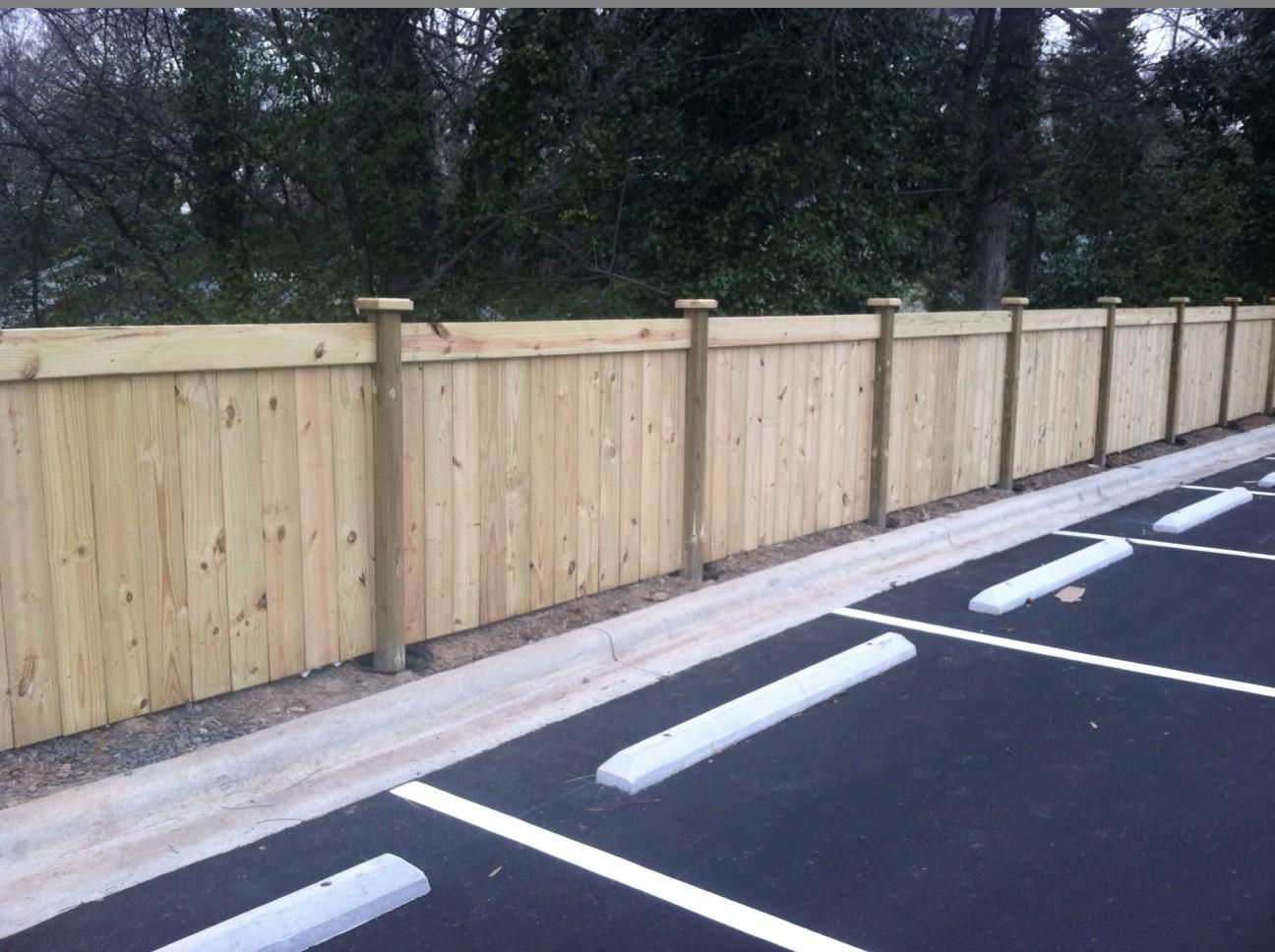 Ornamental Fence Solutions, LLC image 2