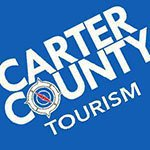 Carter County Tourism