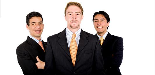 Bruce Webb Insurance Agency, Inc.