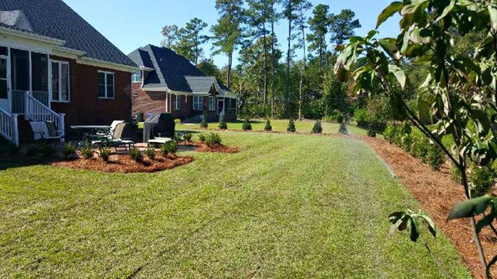 Peaden & Son Landscaping Inc image 5