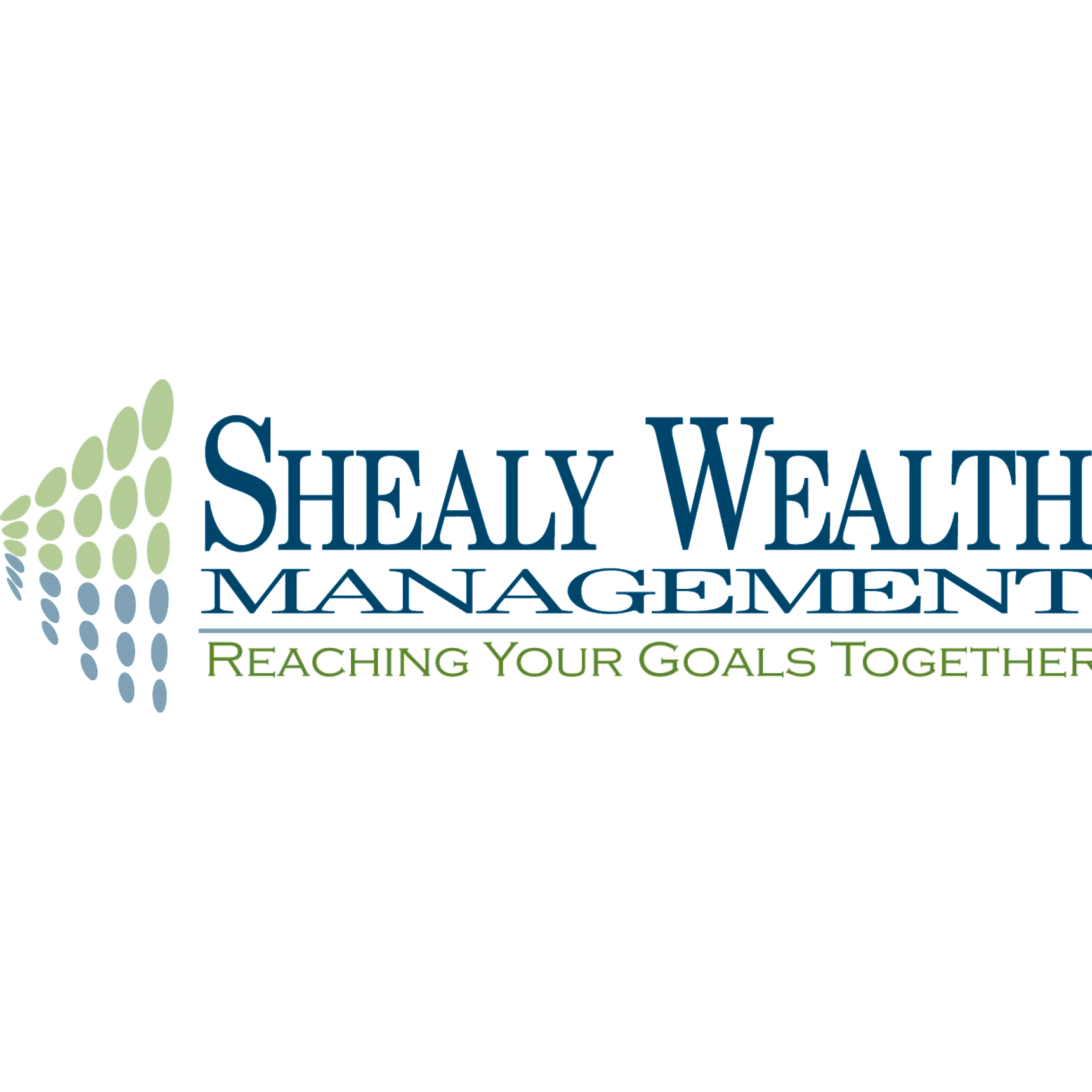 Shealy Wealth Management image 2