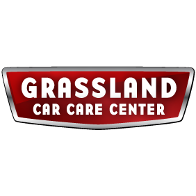 Grassland car care center auto repair franklin tn for General motors service center