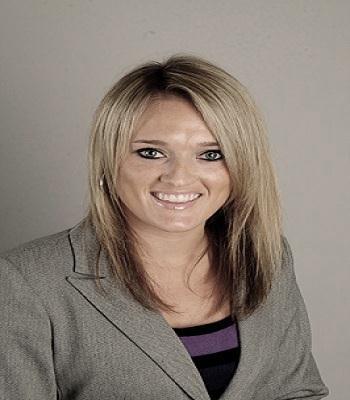 Allstate Insurance Agent: Melissa Rosendahl