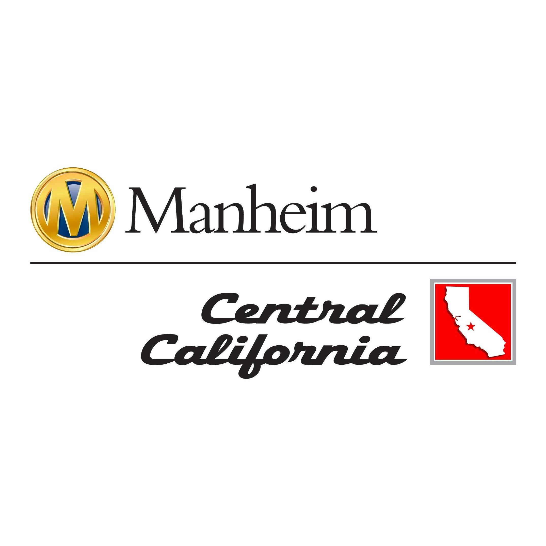 Manheim Used Car Dealerships