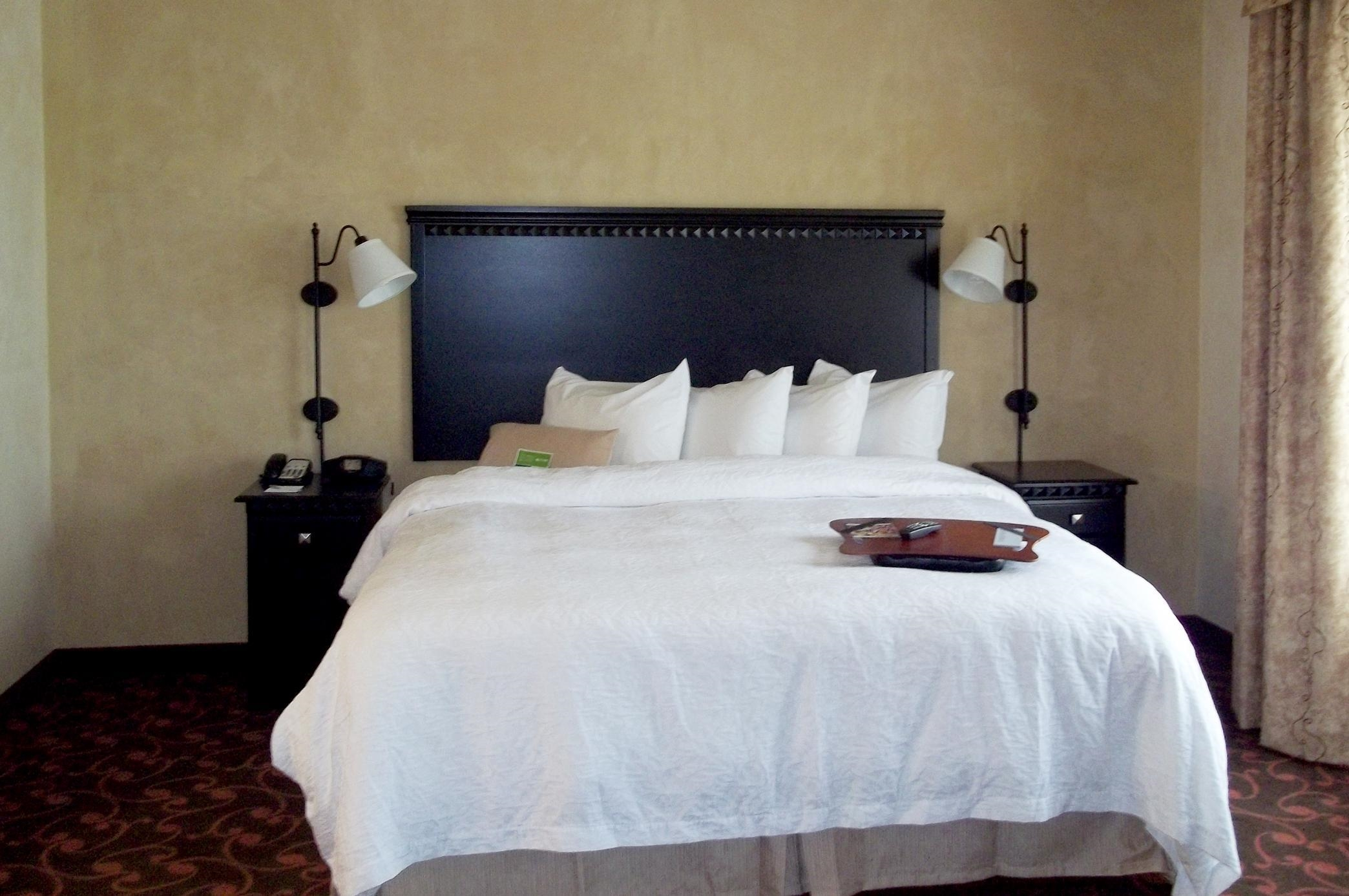 Hampton Inn & Suites Dallas-Arlington North-Entertainment District image 10