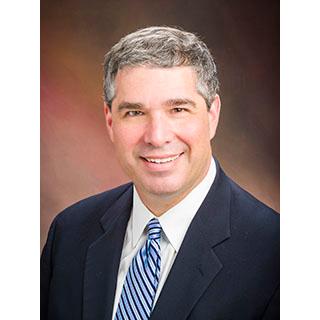 B. David Horn, MD