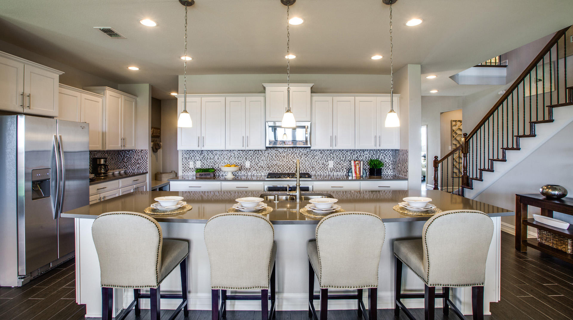 Erwin Farms by Pulte Homes image 6