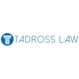 George Tadross Law
