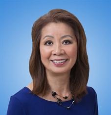 Shirley M Ikehara - Ameriprise Financial Services, Inc.