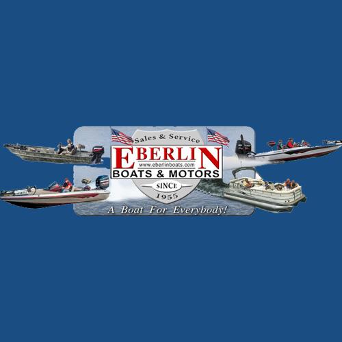 Eberlin Boats & Motors Inc