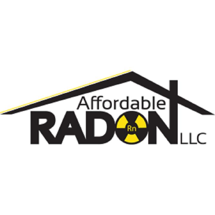 Affordable radon in aurora co 80016 citysearch for Cheap radon mitigation