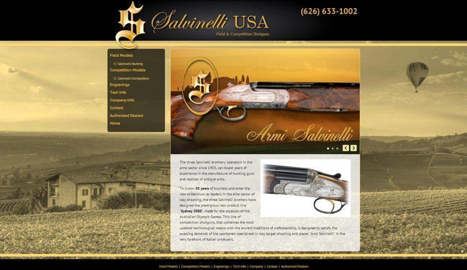 Orange County Web Design Ca | 1EZ Consulting image 14