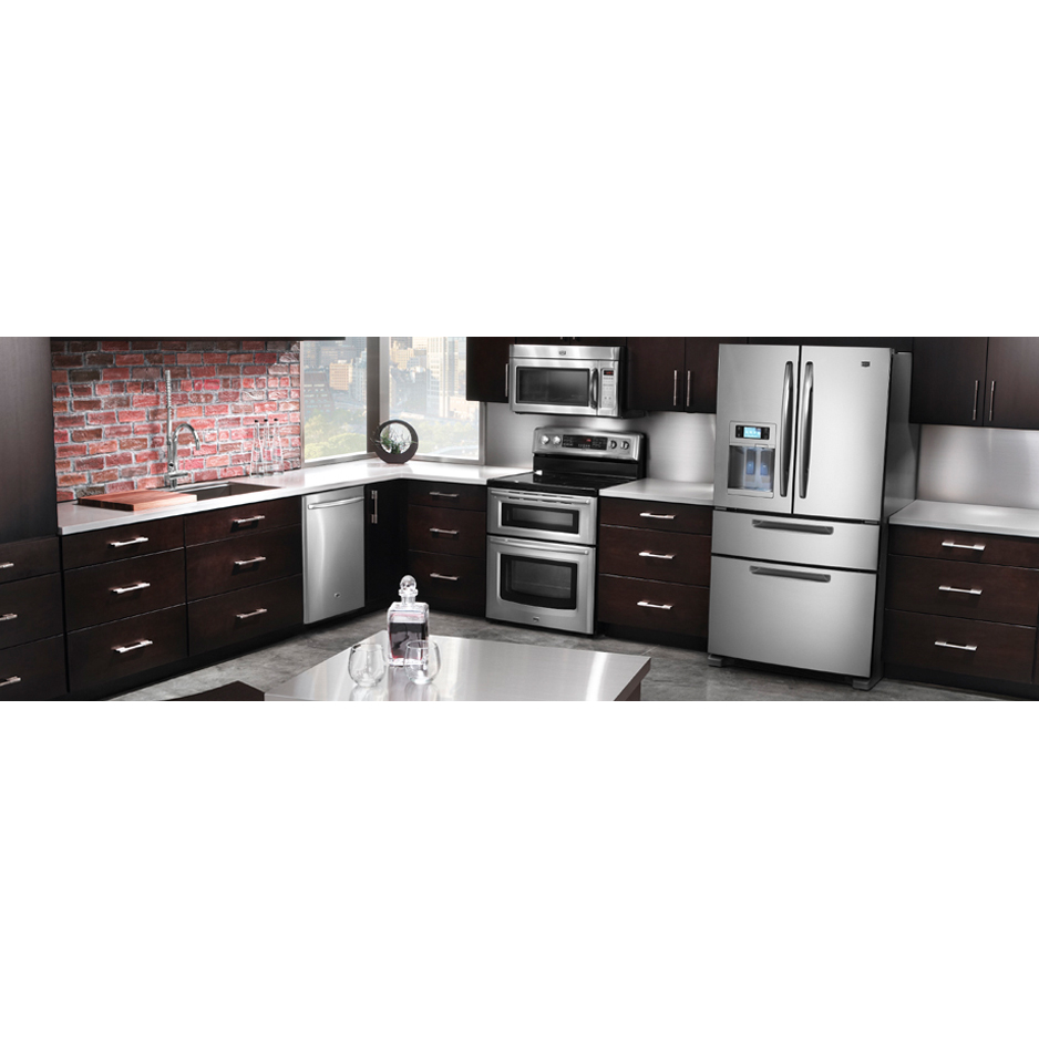 Appliance King Service In Whitepages