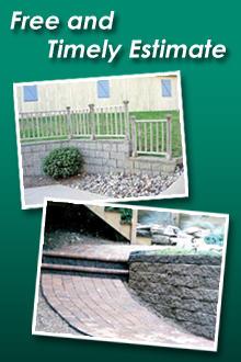 Rincon Landscaping & Concrete image 2