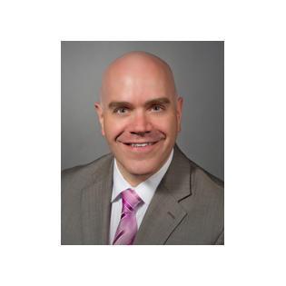 Kevin Bock, MD