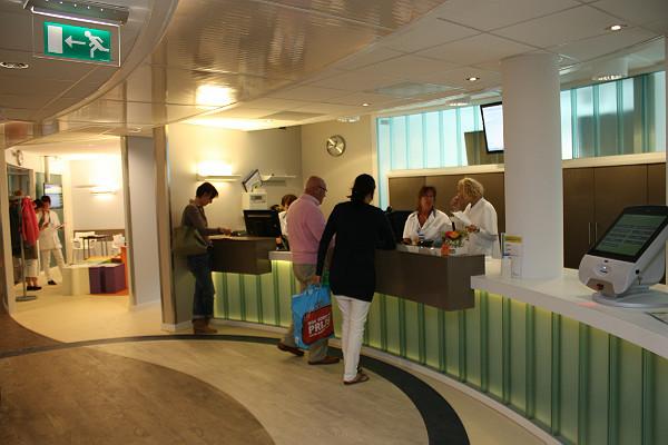 website massage orgie in de buurt Sint-Maartensdijk