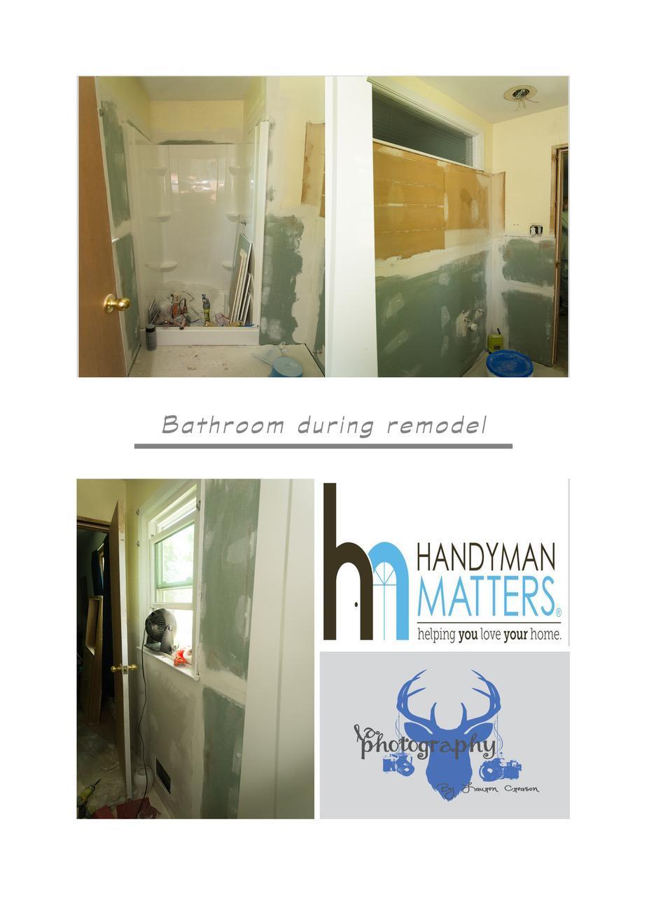 Handyman Matters image 18