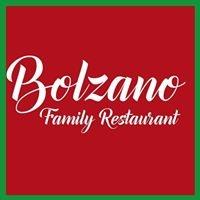 Bolzano's Family Restaurant & Brick Oven Pizza image 4
