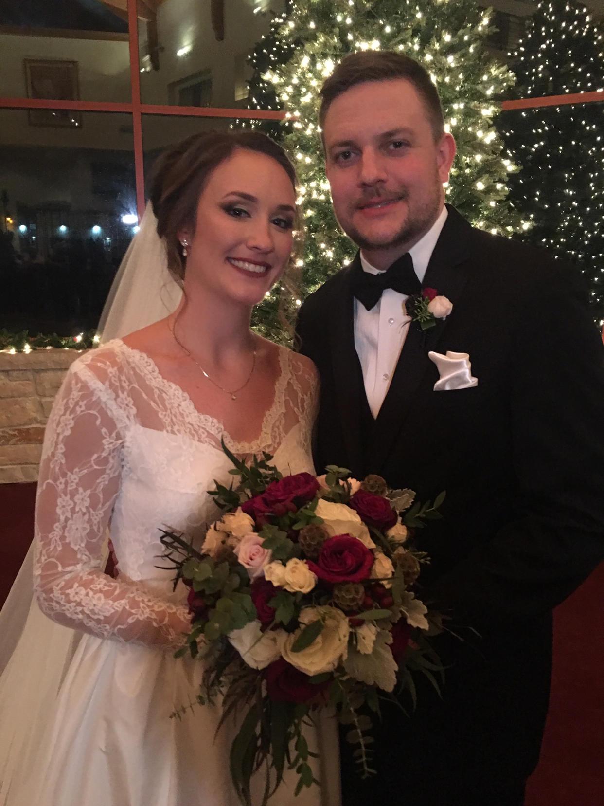 Sureshot Productions: Chicago Wedding Video image 7